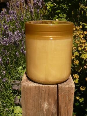 imkerei feuerstein honig propolis pollen gelee royale aus eigener imkerei onlineshop. Black Bedroom Furniture Sets. Home Design Ideas